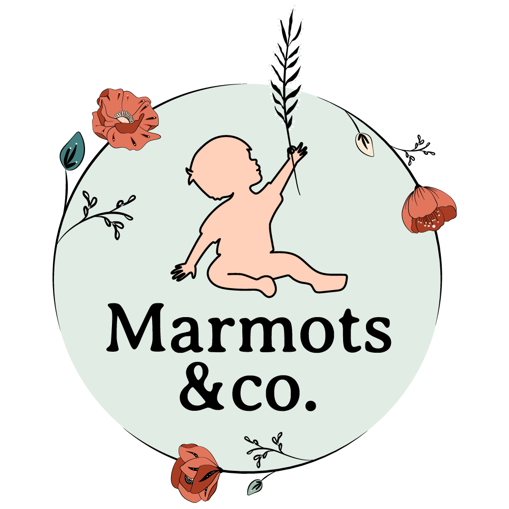 Marmots&Co